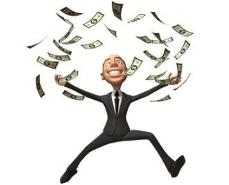ипотечное кредитование казахстана п